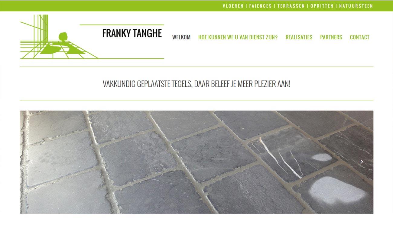 frankytanghe